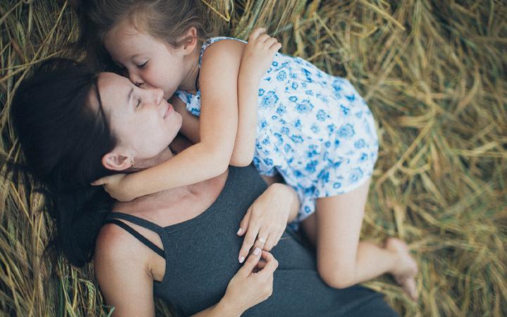 Η σημασία της πρόληψης για τη μαμά! (vid)