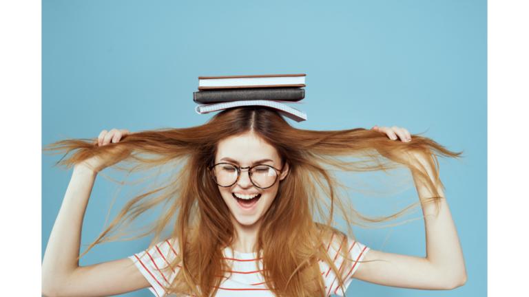 Πανελλήνιες εξετάσεις…στην οικογένεια (μέρος 1ο)
