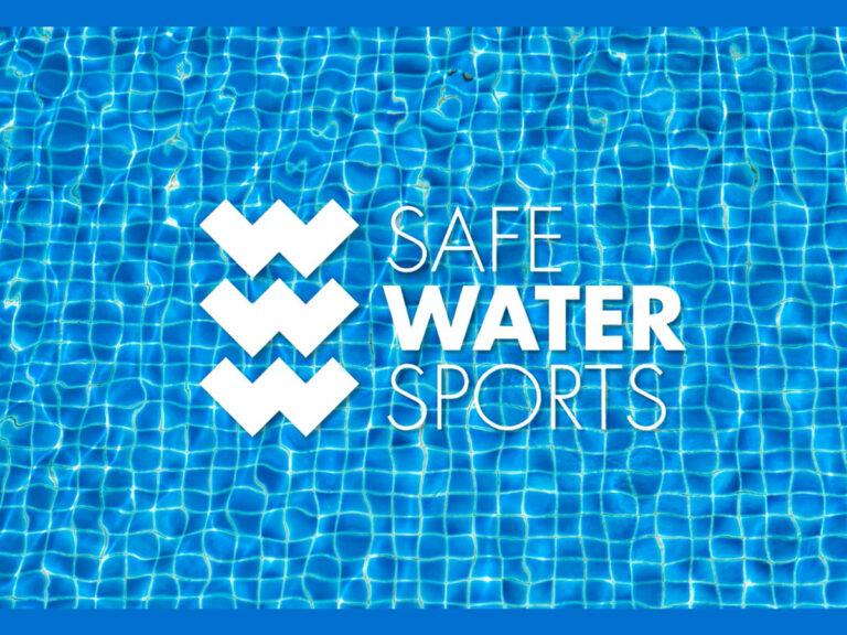 Safe Water Sports – Υπέροχο video, για τα παιδιά, οι κανόνες ασφαλείας στο κολυμβητήριο.