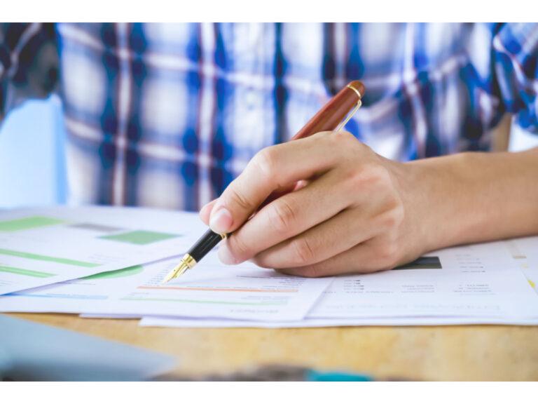 Πανελλήνιες εξετάσεις στην οικογένεια (μέρος 3ο) – Μηχανογραφικό