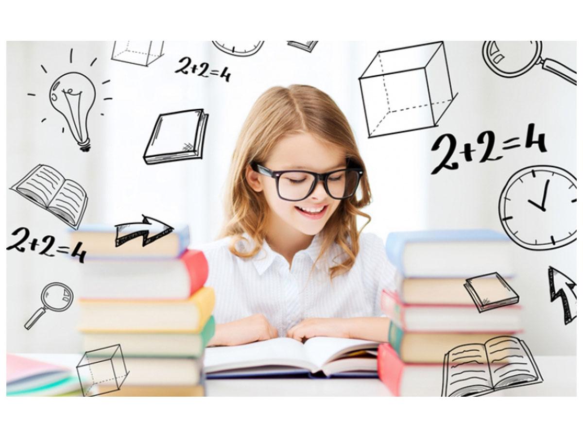 Back to school! 8 Tips για ασφαλή επιστροφή στο σχολείο!